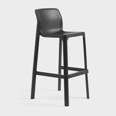 net stool