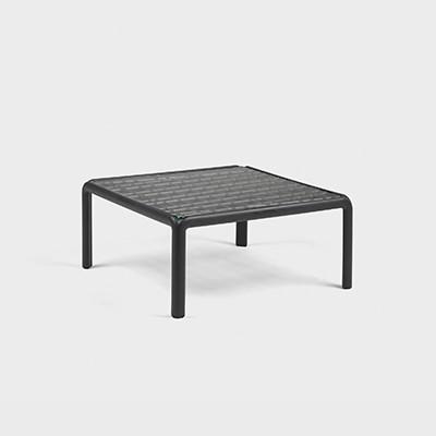 komodo tavolino