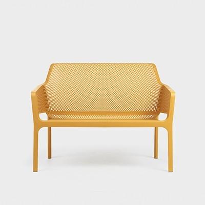 net bench